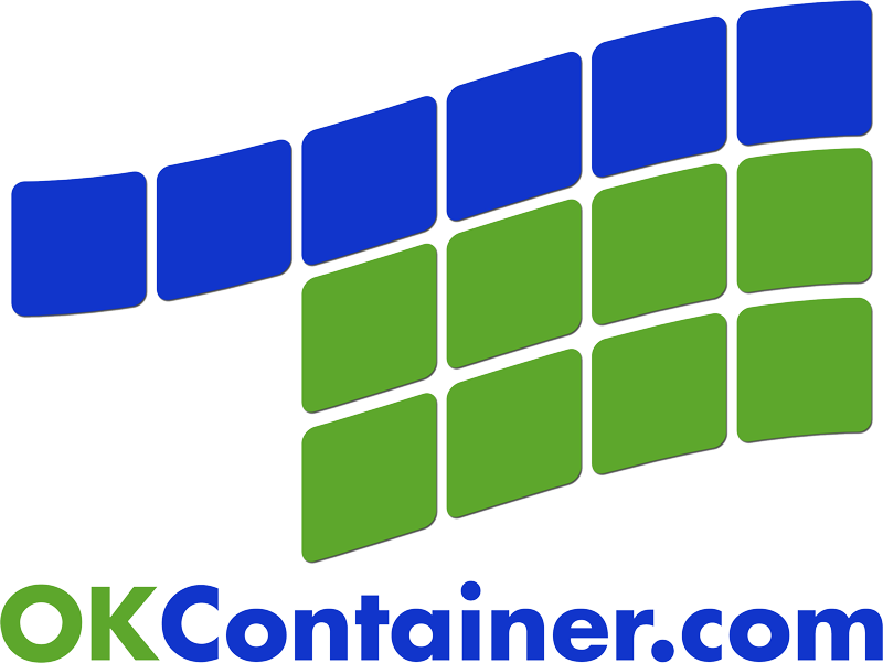 Oklahoma Container Corp